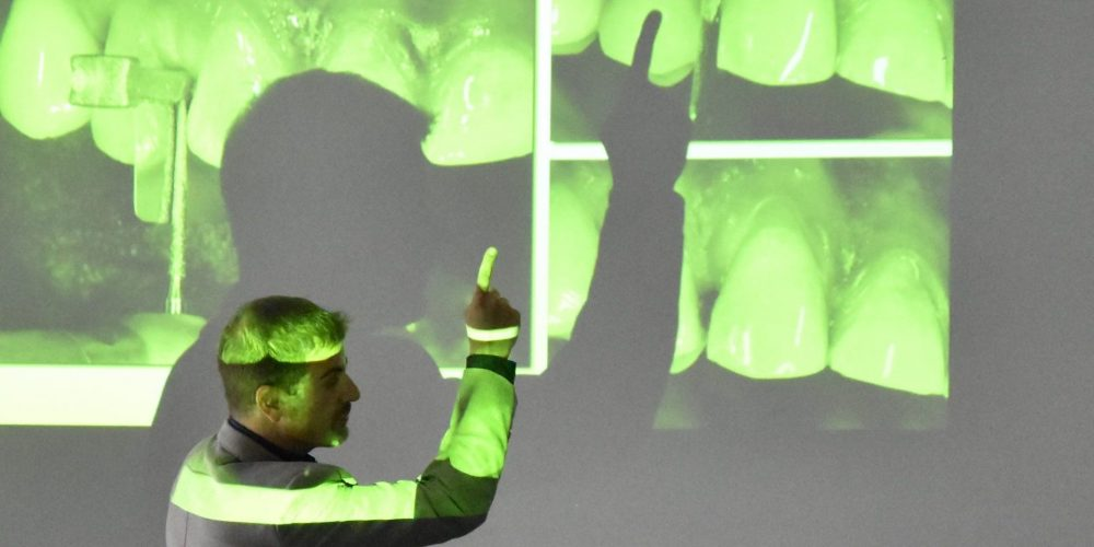 master_prosthodontics_and_new_technologies_dentalnecto